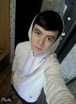 ♡☆Otash♡☆, 24, Yekaterinburg
