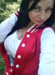 Evgeniya, 28  , Odessa