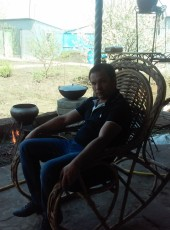 Artem, 38, Russia, Belgorod