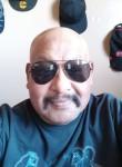 Francisco, 60  , Lynwood