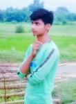 Sharwan gupta, 19  , Ahmedabad