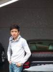 luisB, 21  , San Luis Potosi