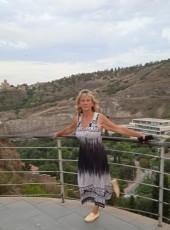 Inna, 51, Ukraine, Dnipr