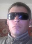 Nikolay, 36  , Mamontovo