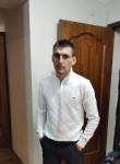 Yuriy, 33, Petrov Val