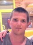 Ilya, 21  , Frolovo