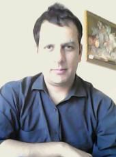 Paul Vicktor , 38, Рэспубліка Беларусь, Горад Мінск