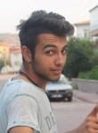 Canberk, 24  , Kirsehir