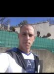 bibens, 31  , Amboise