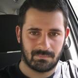 Gianluca, 33  , Striano