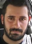 Gianluca, 31 год, Striano