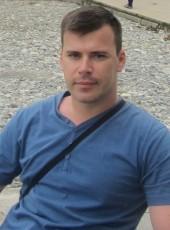 Vitalik, 38, Belarus, Minsk