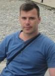 Vitalik, 38, Minsk