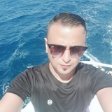 Mostafa, 34  , Kuwait City
