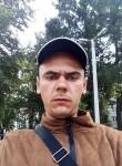 Aleksey, 30, Trubchevsk
