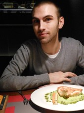 StiFleR, 29, Russia, Tomsk