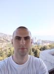 Oleg, 29, Ryazan