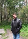 Artyem, 35  , Stepnogorsk