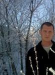 Andrey, 39  , Mayna