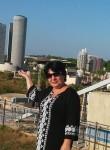Lyudmila, 59  , Netanya