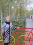 Альфия, 60 лет, Нижнекамск