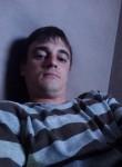 Viktor, 33, Kiev