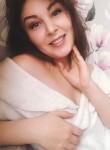Kseniya, 26  , Kotelnich
