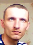 Aleksey, 32  , Bolshoe Boldino