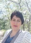 Natali, 44  , Astrakhan