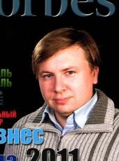 Andrey35, 40, Russia, Novaya Balakhna