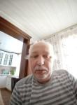 Vadim, 65  , Tyumen