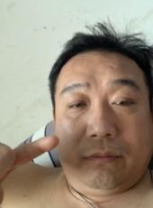 桃子, 30, China, Jinan