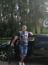 Oleg, 38, Russia, Orekhovo-Zuyevo