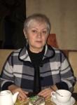 mariya, 67  , Zaporizhzhya