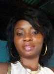 sheiva, 35  , Douala