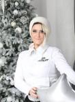 Nika, 41, Moscow