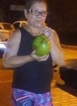 Claudiateles, 57  , Belo Horizonte