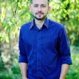 Mike, 31  , Kielce