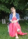 Nika, 47, Novokuznetsk