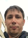 Aleksey, 42  , Bisert