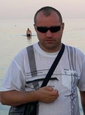 den, 37, Russia, Sobinka