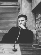 Justy, 24, Russia, Dimitrovgrad