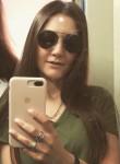 Katrin, 27, Moscow