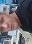 Petr, 26  , Krasnodar