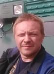 Lesha, 42  , Monchegorsk