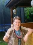 Elena Fink, 41  , Neunkirchen (North Rhine-Westphalia)