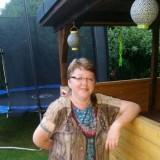 Elena Fink, 42  , Neunkirchen (North Rhine-Westphalia)