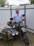 Sergey, 51  , Bryansk