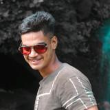 Js Sarkar, 21  , Ranchi