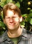 Michael brücho, 43  , Lueneburg
